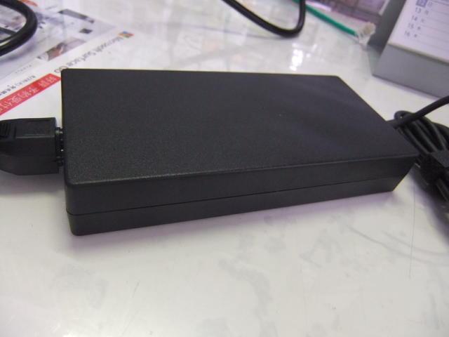 DSCF9410.JPG