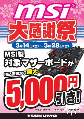 MSIMB.jpg