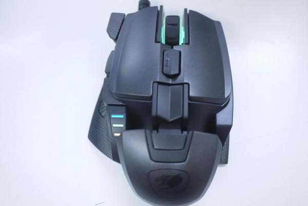 P1090987.JPG