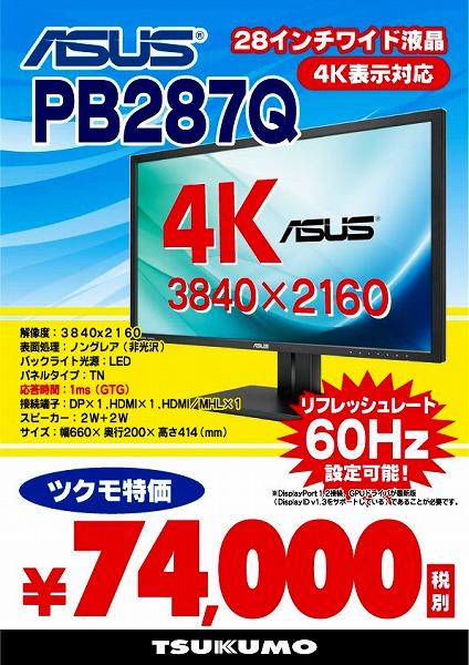 PB287Q.jpg