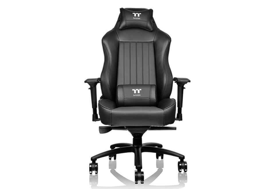 X Comfort.jpg