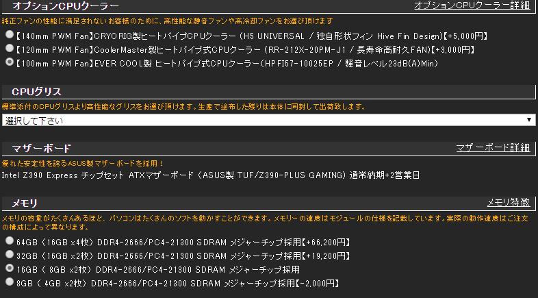 無題.png1017.png89.png
