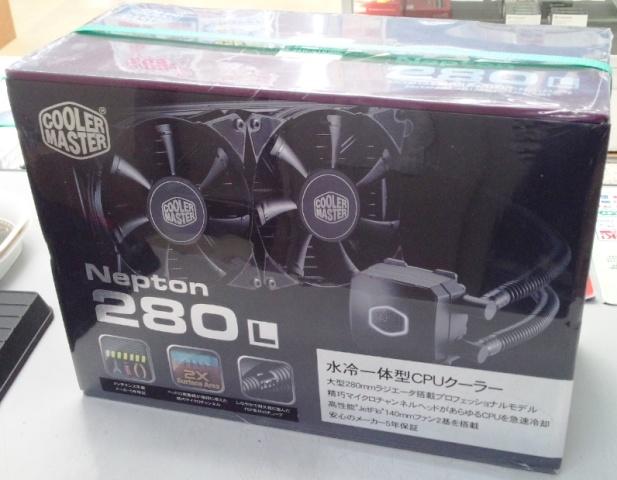 aDSC_0005.JPG