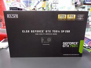GD750Ti1slot.jpgのサムネイル画像