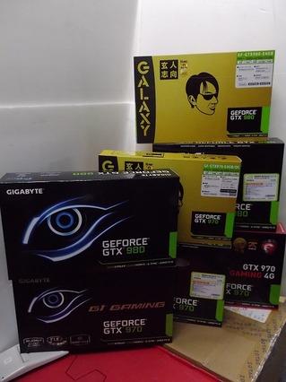 s-GTX900series.jpg