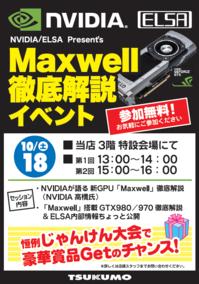 nvidia-elsa20141018.PNG
