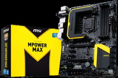 z87 mpowermax.png