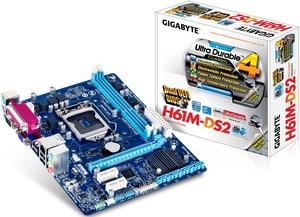 dl_ga-h61m-ds2_rev4x_boardbox.jpg