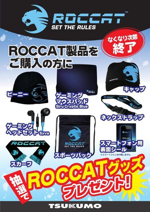 ROCCAT.jpg