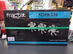KelvinS36.jpg
