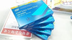 intel750SSD.jpg