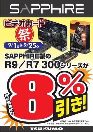 sapphire8.jpg