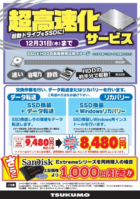 201511_ChoKosokuka.jpg