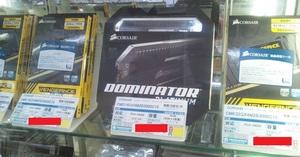 DDR4-3000メモリ.JPG