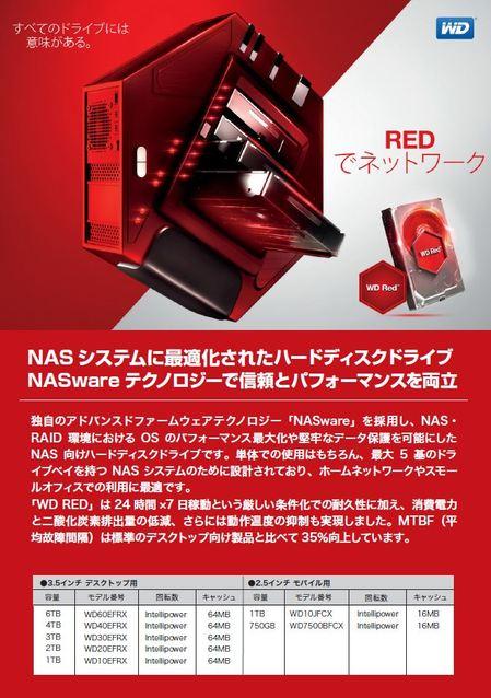 red_hdd.JPG