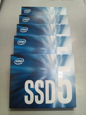 intelSSD540s.jpg
