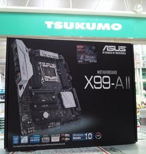 X99-A2.jpg