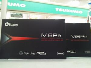 PX256M8PeY.jpg