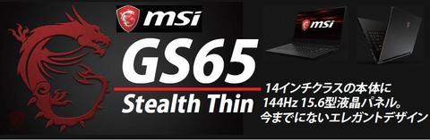 GS65.jpg