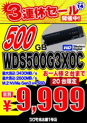3連休特価WDS500G3X0C-01.jpg