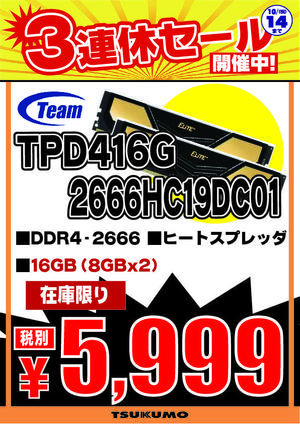 3連休特価TPD416G2666HC19DC01-01.jpg