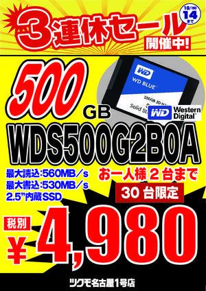 3連休特価WDS500G2B0A-01.jpg