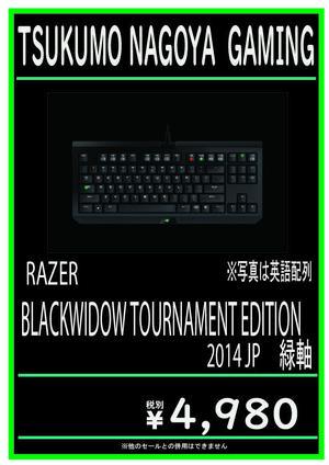 BLACKWIDOW TE 2014 JP-01.jpg