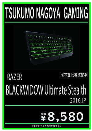BLACKWIDOW ULTMATE STEALTH 2016 JP-01.jpg