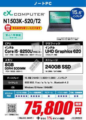 N1503K-520_T2.jpg
