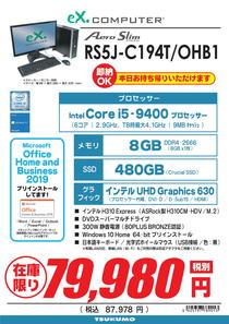 RS5J-C194T_OHB1-1.jpg
