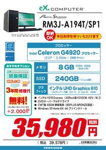 RM3J-A194T_SP1-1.jpg