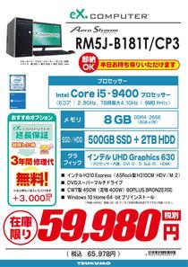 RM5J-B181T_CP3-1.jpg