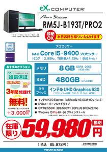 RM5J-B193T_PRO2-1.jpg