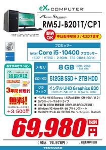 RM5J-B201T_CP1-1.jpg