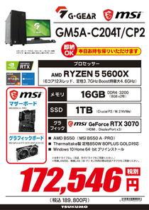GM5A-C204T_CP2-1.jpg