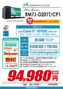RM7J-D201T_CP1-1.jpg