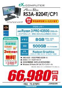 RS3A-B204T_CP1-1.jpg