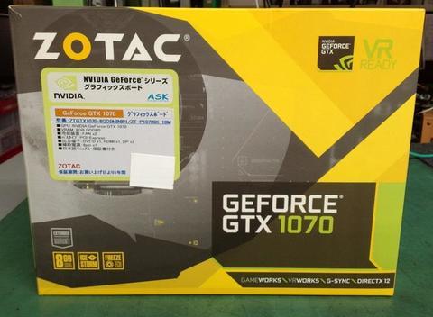 GTX10700315.jpg