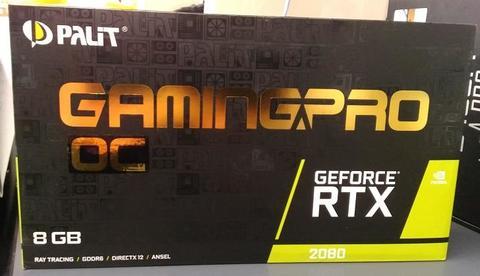 RTX20800315.jpg