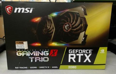 RTX20800326.jpg