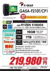 GA5A-F210T_CP1-1.jpg