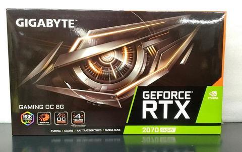 GIGABYTE-RTX2070SUPER0426.jpg