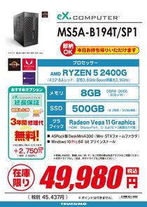 MS5A-B194T_SP1-1.jpg