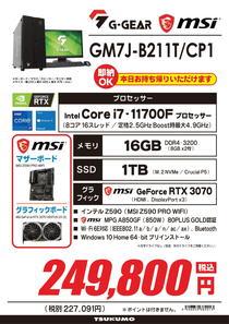 ‡GM7J-B211T_CP1-1.jpg