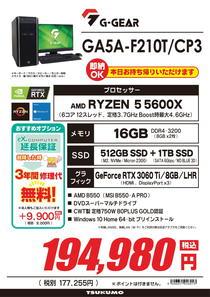 GA5A-F210T_CP3-1.jpg