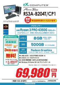 RS3A-B204T_CP1 -1.jpg