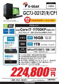 GC7J-D212T_R_CP1-1.jpg