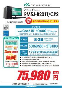 RM5J-B201T_CP2 -1.jpg