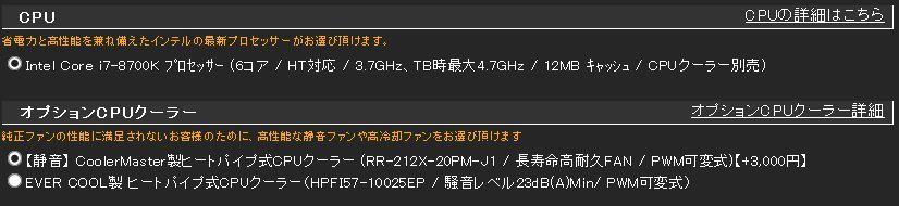 blog051702.JPG