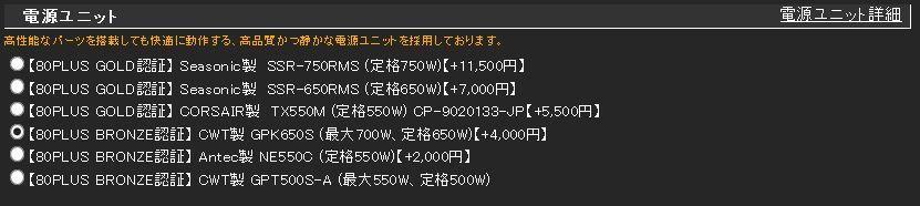 blog051704.JPG